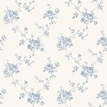Palazzo Wallpaper G67630 By Galerie